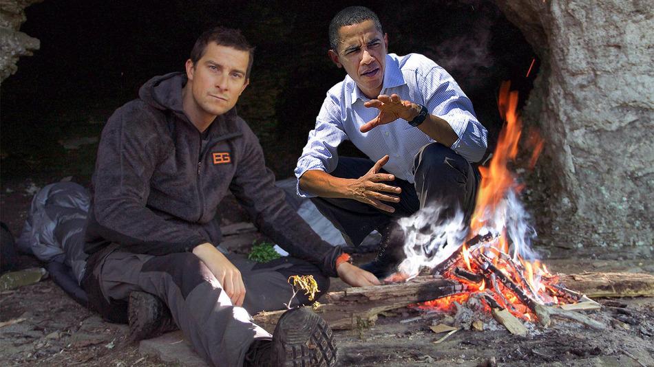 bear-grylls-obama-running-wild-2