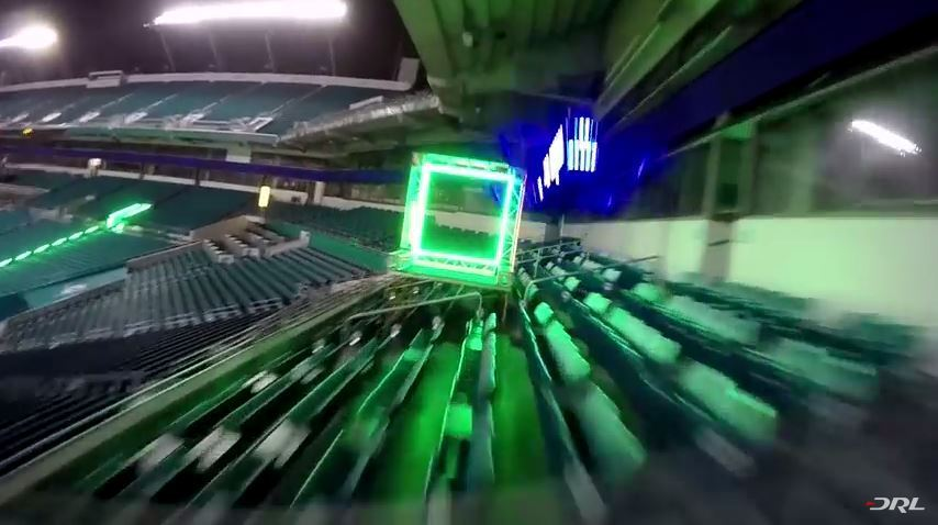 sfl-video-watch-drones-race-through-sun-life-stadium-20160127